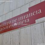 Foto Centro Multifuncional Mario Benedetti 1