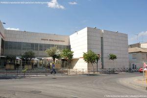 Foto Centro Multifuncional Mario Benedetti 10