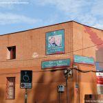 Foto Centro de Servicios Sociales de San Fernando de Henares 1