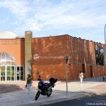 Foto Teatro Municipal 1