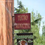 Foto Teatro Municipal 2