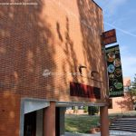 Foto Teatro Municipal 5