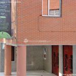Foto Teatro Municipal 8