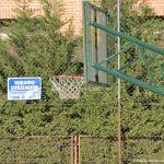 Foto Pistas Deportivas en Avenida de San Sebastián 2