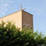 Foto Iglesia de Santos Juan y Pablo 6
