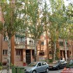 Foto Avenida de San Sebastián 4