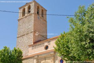 Foto Iglesia de San Agustín 3