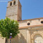 Foto Iglesia de San Agustín 12