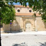Foto Iglesia de San Agustín 16