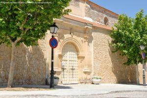 Foto Iglesia de San Agustín 32