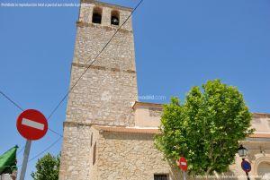 Foto Iglesia de San Agustín 34
