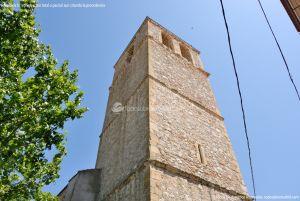 Foto Iglesia de San Agustín 38