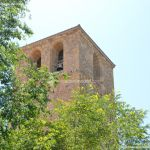 Foto Iglesia de San Agustín 40