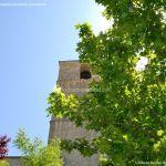 Foto Iglesia de San Agustín 44