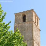 Foto Iglesia de San Agustín 46