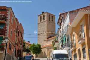 Foto Iglesia de San Agustín 49