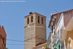 Foto Iglesia de San Agustín 50