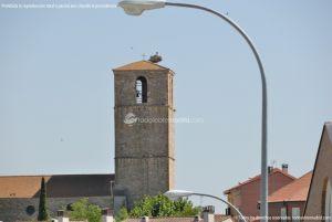 Foto Iglesia de San Agustín 57