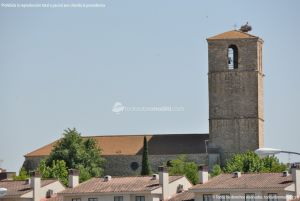 Foto Iglesia de San Agustín 58