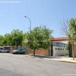 Foto Instalaciones Deportivas San Agustín de Guadalix 1