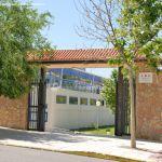 Foto Instalaciones Deportivas San Agustín de Guadalix 2