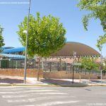 Foto Instalaciones Deportivas San Agustín de Guadalix 3