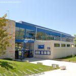 Foto Instalaciones Deportivas San Agustín de Guadalix 4