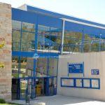 Foto Instalaciones Deportivas San Agustín de Guadalix 5