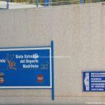 Foto Instalaciones Deportivas San Agustín de Guadalix 7