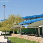 Foto Instalaciones Deportivas San Agustín de Guadalix 10