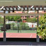 Foto Instalaciones Deportivas San Agustín de Guadalix 11