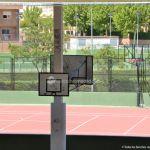 Foto Instalaciones Deportivas San Agustín de Guadalix 12
