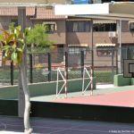 Foto Instalaciones Deportivas San Agustín de Guadalix 13