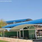 Foto Instalaciones Deportivas San Agustín de Guadalix 15