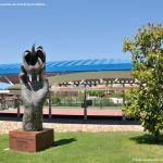 Foto Instalaciones Deportivas San Agustín de Guadalix 16