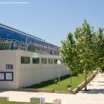 Foto Instalaciones Deportivas San Agustín de Guadalix 17