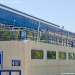 Foto Instalaciones Deportivas San Agustín de Guadalix 18