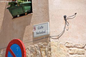 Foto Calle Soledad 1