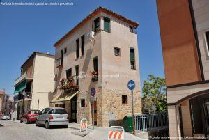 Foto Calle Soledad 2