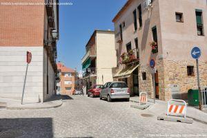 Foto Calle Soledad 5