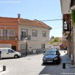 Foto Calle Soledad 6