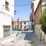 Foto Calle Soledad 7