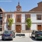 Foto Ayuntamiento de San Agustín de Guadalix 1