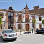 Foto Ayuntamiento de San Agustín de Guadalix 3