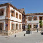 Foto Ayuntamiento de San Agustín de Guadalix 5