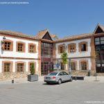 Foto Ayuntamiento de San Agustín de Guadalix 6