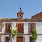 Foto Ayuntamiento de San Agustín de Guadalix 7