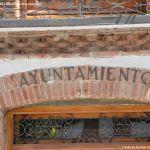 Foto Ayuntamiento de San Agustín de Guadalix 10