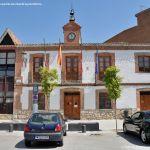 Foto Ayuntamiento de San Agustín de Guadalix 11