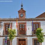 Foto Ayuntamiento de San Agustín de Guadalix 12